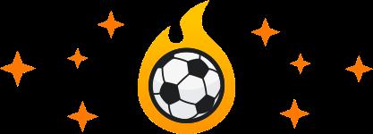 Wielka Gra Piłkarska 2018